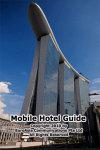 Mobile Hotel Guide screenshot 1/1