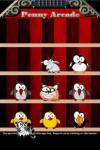 The Penny Arcade screenshot 2/3
