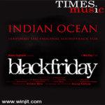 Black Friday Indian Ocean Lite screenshot 1/2