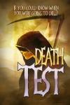 My Death Test screenshot 1/1