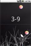 Super Air Hockey screenshot 4/4
