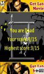Hangman Quiz screenshot 4/6