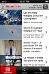 France-Soir screenshot 1/1