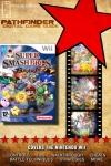 Unofficial Super Smash Bros Brawl Game Guide screenshot 1/1