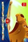 The Smart Fox and Tiger - by Rye Studio screenshot 1/1
