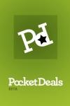 PocketDeals screenshot 1/1