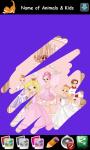 Princess and Fairy Games screenshot 6/6