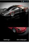 Crazy-Cars screenshot 5/6