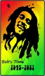 Bob Marley - Wallpapers screenshot 1/6