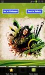 Bob Marley - Wallpapers screenshot 3/6