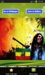 Bob Marley - Wallpapers screenshot 5/6