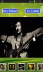 Bob Marley - Wallpapers screenshot 6/6