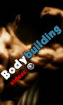 Body Building Videos screenshot 1/3