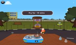 Chicken Gizzards screenshot 3/4