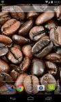 Coffee Live Wallpaper screenshot 5/5