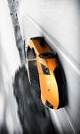 Dream Racing Cars screenshot 2/3
