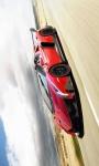 Dream Racing Cars screenshot 3/3