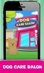 Dog Care Salon screenshot 1/5