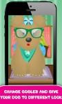 Dog Care Salon screenshot 4/5