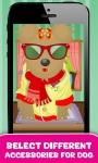 Dog Care Salon screenshot 5/5