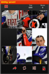 Moto GP Picture Puzzle Game screenshot 5/5