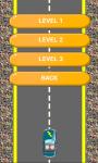Convertible Roadster Endurance Race screenshot 3/4
