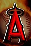 LA Angels Fan screenshot 1/3