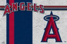 LA Angels Fan screenshot 3/3