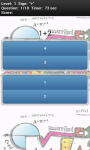 Math Cards  screenshot 1/1