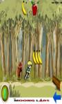 Last Survival Run – Free screenshot 3/4