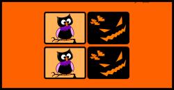 Match M for halloween screenshot 6/6
