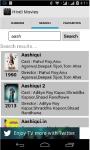 Bollywood Hindi Movies Free screenshot 3/5