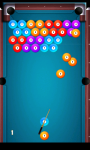 8 Ball Shooter screenshot 2/3