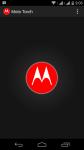 Moto Torch screenshot 2/3