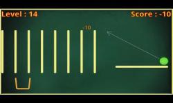 Clumps Ball 1 screenshot 5/5