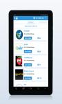 Cash On Apps screenshot 2/3