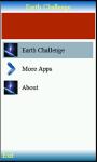 Earth Challenge Puzzle  screenshot 2/4