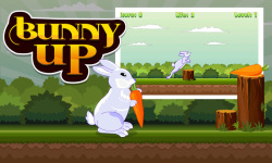 Bunny Up screenshot 3/6