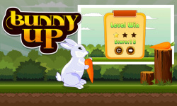Bunny Up screenshot 4/6