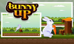 Bunny Up screenshot 5/6
