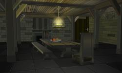 Escape Games 726 screenshot 2/5