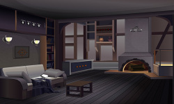 Escape Games 726 screenshot 4/5