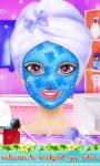 Princess Weekend Makeover screenshot 1/6