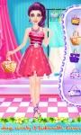 Princess Weekend Makeover screenshot 5/6