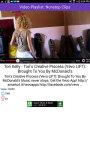 Video Playlist: Nonstop Clips screenshot 4/4