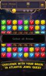 Jewel Quest Saga screenshot 3/5