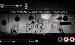 Samosa screenshot 1/5