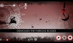 Samosa screenshot 2/5