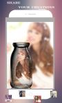 PIP Bottle Camera screenshot 3/4