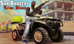 San Anbreas City Crime Rivals screenshot 2/4